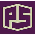 PerilaServis Логотип